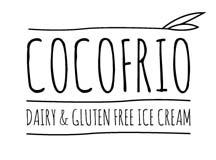 Cocofrio-Logoweb