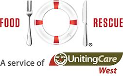 food_rescue_logo