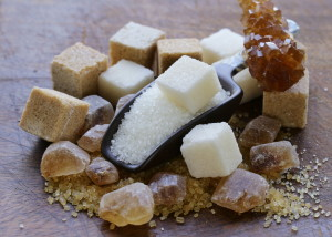 Types-of-Sugar-31485092_l