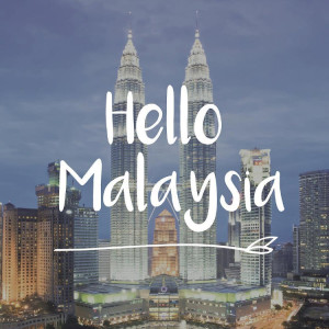 Malaysia Launch