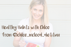 CF_chloe_IN_blog