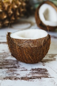 closeup-coconut-healthy-2103946