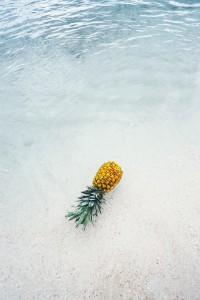 pineapple-supply-co-244468-unsplash