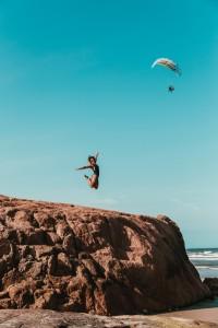 action-adventure-beach-2379198